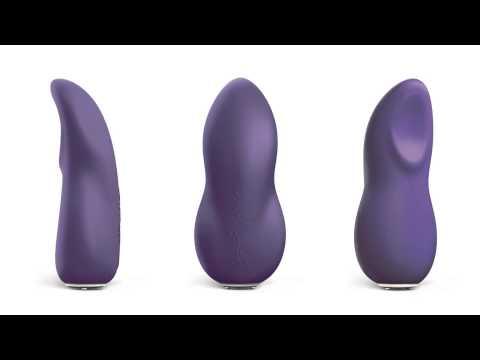 Il sesso di betulla posa