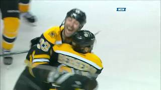 Top 10 Hockey Playoff Comebacks of the Decade [2010 – 2019]