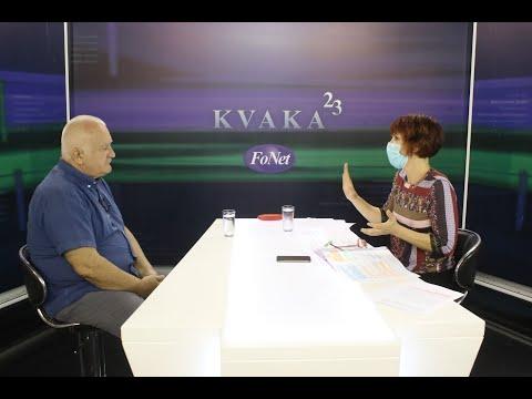Janjić: Vučić u situaciji kao Tadić 2010. godine, mora da krene da ispunjava obećanja