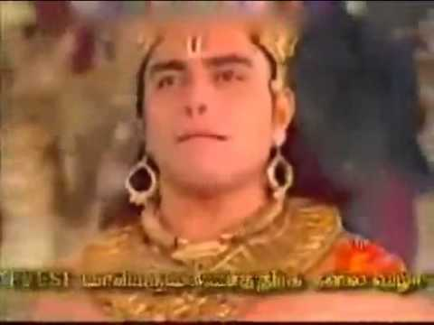Ramayanam Episode 87 Part 2 download YouTube video in MP3