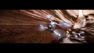 Dji Fpv Combo Video 2021 Leakes Video Review