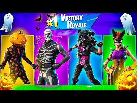When Is The Next Fortnite Live Event Uk Time