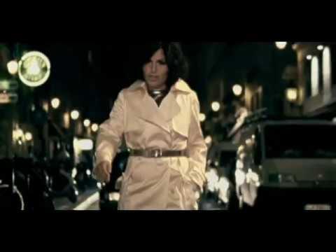 , title : 'Giusy Ferreri - Novembre (videoclip)'