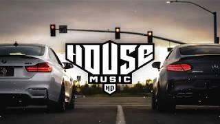 Greenjelin   Lo Lo (Original Mix)
