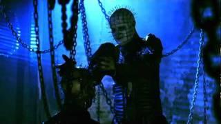 Trailer of Hellraiser: Revelations (2011)