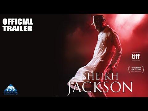 Sheikh Jackson (US Trailer)