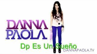 Danna Paola ( Ruleta )
