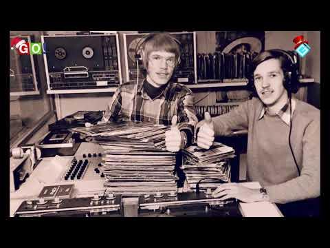 In Memoriam Bert Smit - RTV GO! Omroep Gemeente Oldambt