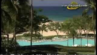 Hawaii's Big Island Vacations, Hawaii Hotels, video