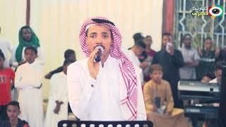 محمد ناصر - تعلموا ينسونا - زواج محمد عبسي