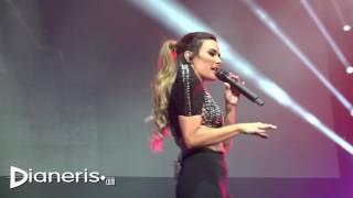Kany García | Mio | Limonada Tour