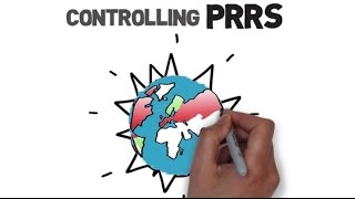 Learn easily how to control PRRS
