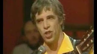 The Corries-The Massacre Of Glencoe-Live-Lyrics