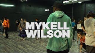 "Tory Lanes Ft Meek Mill   ""Drip Drip Drip"" | Mykell Wilson | Movement Lifestyle"