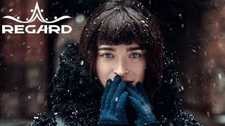 Feeling Happy Winter - The Best Of Vocal Deep House Music Chill Out #149 - Mix By Regard