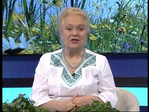 Malyschewa die Behandlung der Nägel