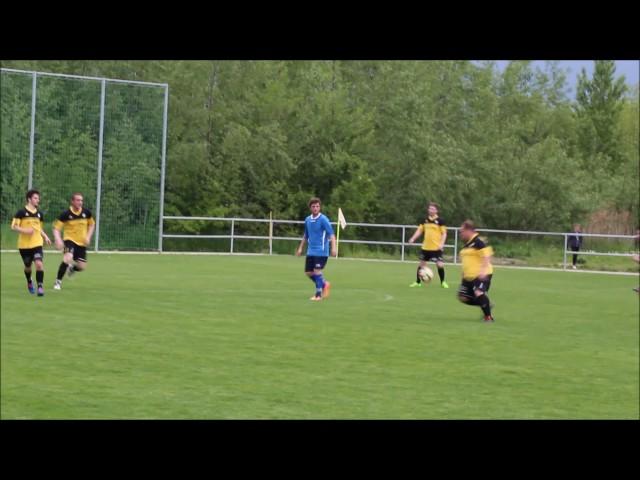 13.5.17 - FK Litol ( A-tým) - Poříčany