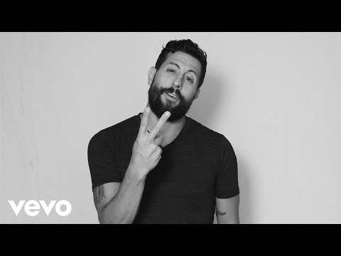 Be with Me - Old Dominion