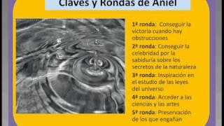 37 Aniel.flv