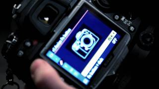 How to shoot better videos with your Nikon D300s 1 of 3