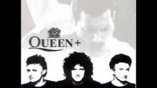 Queen - Under Pressure [rah mix]