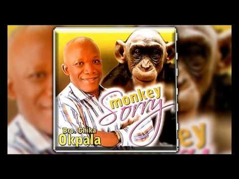 Download Mp3 Download Chika Okpara Music — MP3 DOWNLOAD
