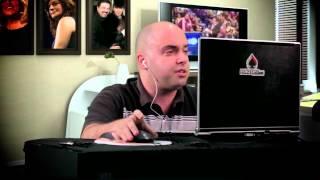 Caco E O Poker Online