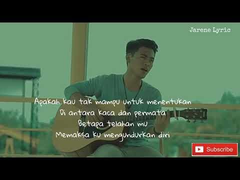 download lagu karna su sayang cover massan muhammad