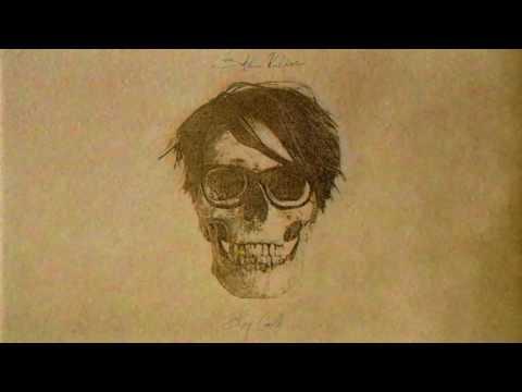 Butch Walker - Record Store [Audio]