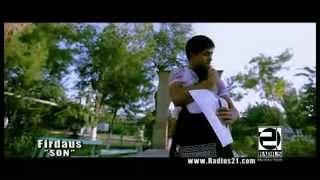 preview picture of video 'Firdaus son (Batir.Faruh)'