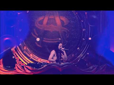 STEVE AOKI - WHAT WE STARTED LIVE TOMORROWLAND 2017