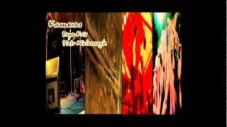 Reggae na Piaskach 2006 - czołówka