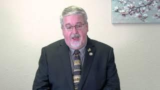 Roger Pashcal Testimonial