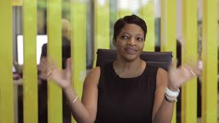 Gregory Bell Interview: Ray White USA, Desiree (Part 2)