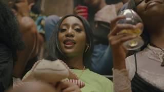 Bella Alubo   Aiya (Official Video) [Album Version]