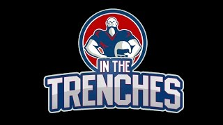 In The Trenches Episode 1