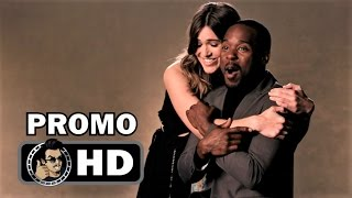 """THIS IS US Official Promo """"Stars Surprise Fans"""" (HD) Mandy Moore Drama Series"""