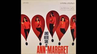 Chicago - Ann-Margret