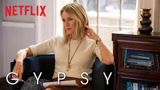 Gypsy | Opening Title [HD] | Netflix