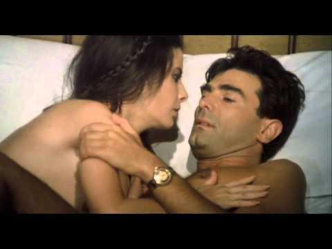 Video di sesso con un rubinetto