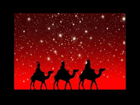 epiphany videos for children