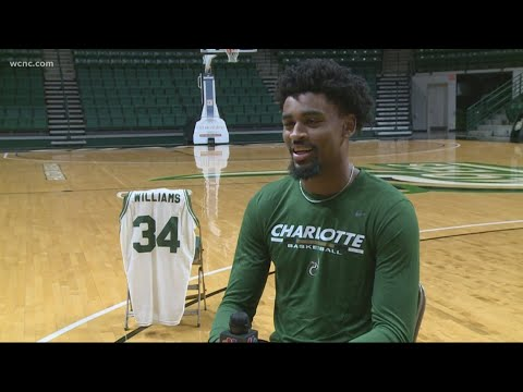 49ers freshman follows in father's footsteps