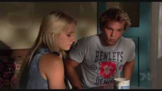 Home And Away 4818 - Part 3