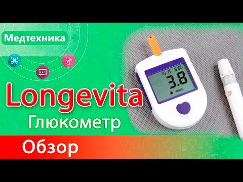 Можно ли диабетикам топленое масло