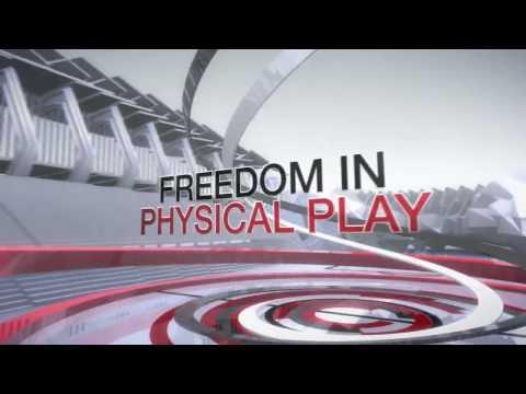 Видео № 0 из игры FIFA 10 [X360]