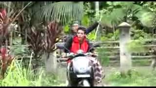 Gambar cover Lagu Aceh Bergek Hoka   Hoka 2