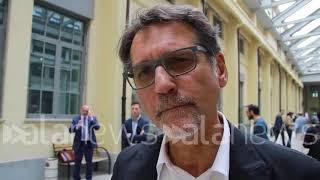 """Merola: """"Di Maio e Salvini, la prossima volta accompagnati dai genitori al Colle"""""""