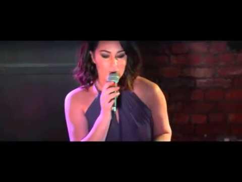 Video Neive Jordan Jazz  Cheshire