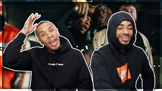 📈📈📈 KSI – Down Like That Feat. Rick Ross, Lil Baby & S X (Official Video) REACTION‼️