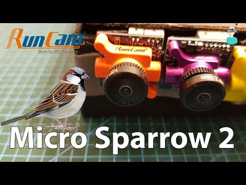 runcam-micro-sparrow-2--review--sbs-comparison